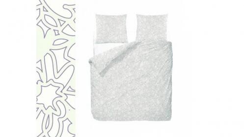 Funda nórdica cama individual o matrimonio diseño natura
