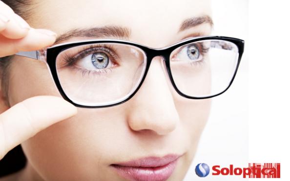 Gafas de ver, de sol o de protección dispositivos electrónicos