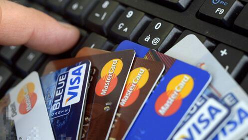 Estudio jurídico: condiciones de préstamos rápidos y tarjetas