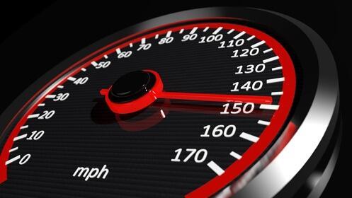 Cambio de aceite de coche y revisión pre-itv para Semana Santa