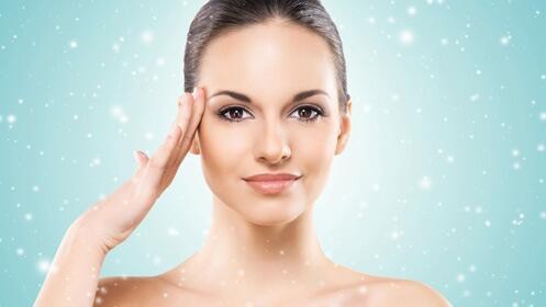 -70% en tu tratamiento especializado contra el acné