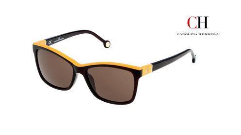 Gafas de sol para mujer Carolina Herrera