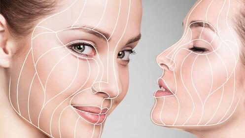 Facial antiarrugas Dermapeel, dos sesiones con un 64% de descuento