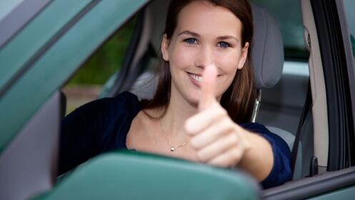 Tu carnet de coche o moto ¡más barato!