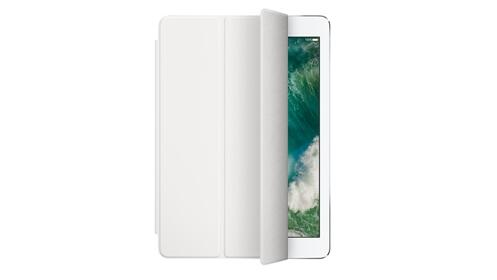 Smart Cover para iPad Pro de 9,7 pulgadas en color Blanco