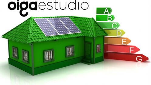 ¿Tu vivienda o local necesita el certificado energético?
