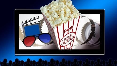 Este mes de enero vete al cine al mejor precio