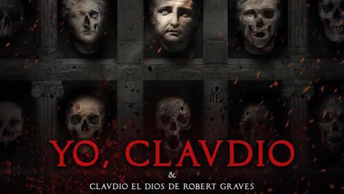 Asiste al estreno mundial de la ópera 'Yo Claudio'