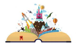 Curso de animación a la lectura y cuentacuentos