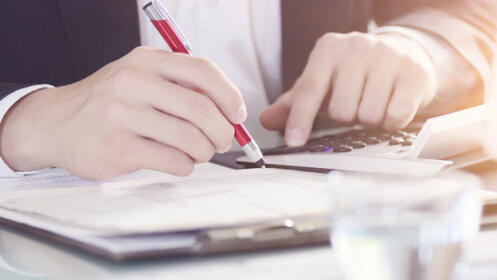 Pack Superior de Administración y Gestión de Empresas (11 cursos)