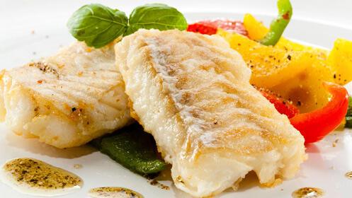 ¡Sal a disfrutar de un gran menú por 29,90€ para dos!