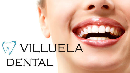 -65% en tu férula dental Michigan contra el Bruxismo