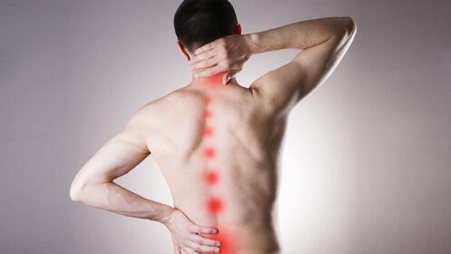 Sesiones de fisioterapia integral para curar tus dolores físicos