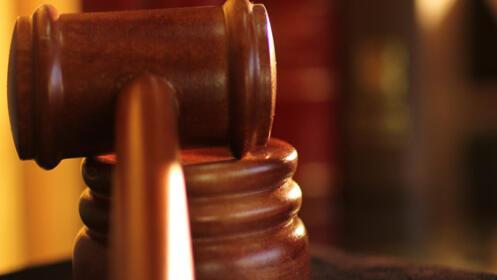 Oposiciones- Auxilio Judicial 2019