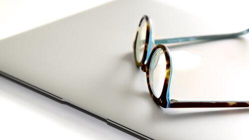 Tus nuevas gafas solo te costarán 39€