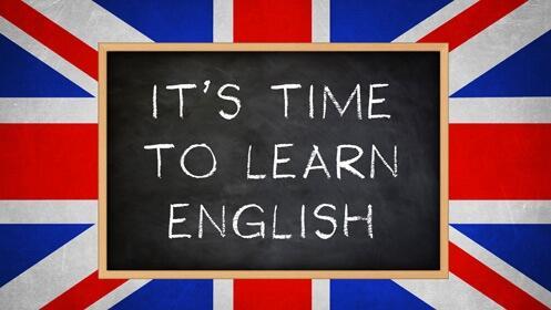 2 meses presenciales inglés o francés
