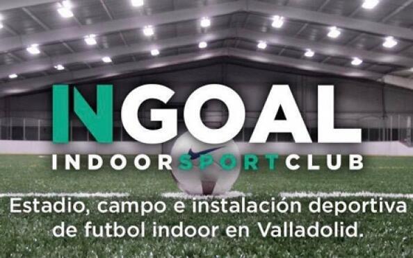 Alquiler de campo fútbol indoor, una nueva forma de jugar al fútbol
