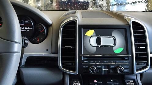 Aprovecha para lavar tu coche al mejor precio ¡limpieza a mano!