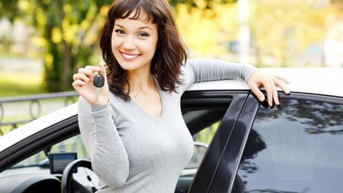 Apúntate a la autoescuela con un 92% de descuento