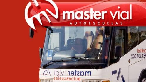 Obtén tu carnet para camión o autobús en poco tiempo