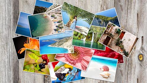 Revelado fotográfico en Media Markt ¡súper oferta con 50 copias!