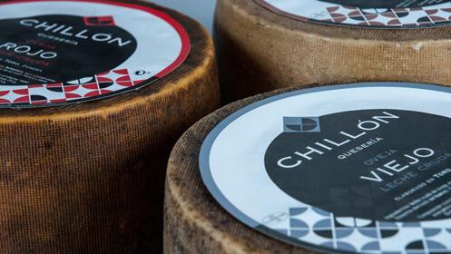 Descubre el museo del queso con un 51% de descuento