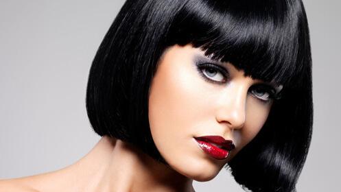 Ahorra un 68% en tus tres sesiones de peluquería