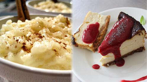 Menú fin de semana para dos, platos gourmet en el Papillón