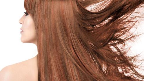 Ofertón de peluquería: 4 sesiones por 15,90€