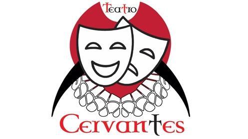 El tributo del Rey León en el Teatro Cervantes