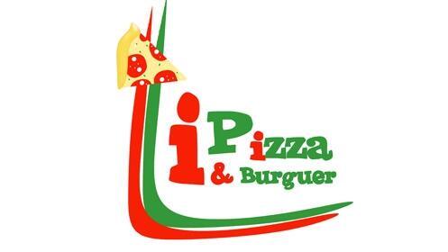 Completo menú italiano para dos con pizza, entrante, bebida y postre