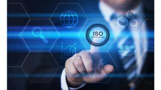 Curso online de Auditor Interno de ISO 45001:2018