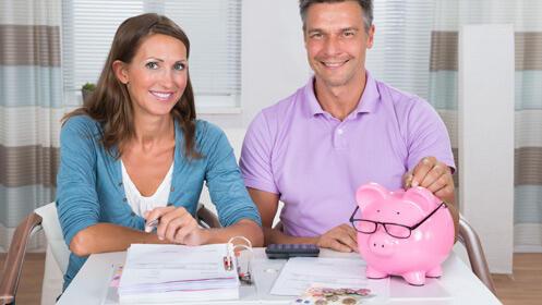 Ahorra tiempo y dinero en tu Declaración de la Renta