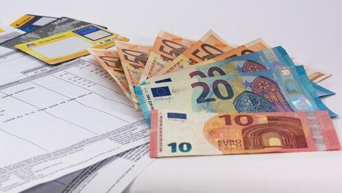 Tu Declaración de la Renta lista por solo 24,90€