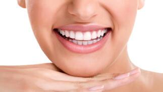 Recupera la sonrisa, limpieza y blanqueamiento dental