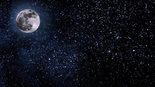 Regala una sesión en el Centro Astronómico de Tiedra