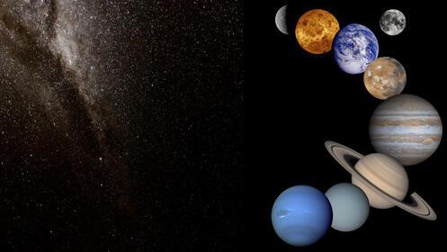 -31% en tu experiencia en el Centro Astronómico de Tiedra