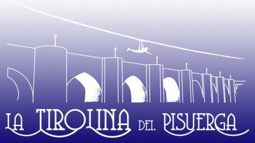 Esta Navidad regala un viaje en la mayor tirolina de España