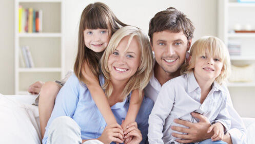 Reclama el IRPF de las prestaciones de maternidad/paternidad
