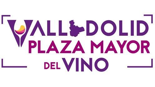 'Valladolid Plaza Mayor del vino' consigue tu cata o degustación